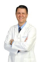 Dr. Mark Mann