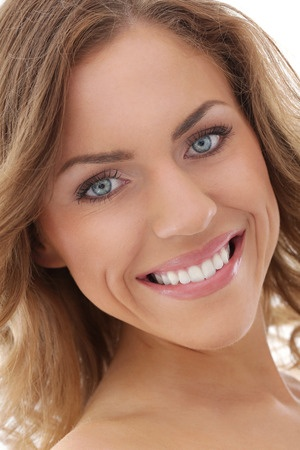 29321147_s_cosmetic-dentists