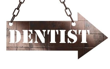 affordable-dentist-31555095_s