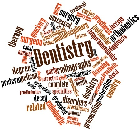 general dentistry-17030898_s