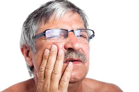 implant dentistry-15288415_s