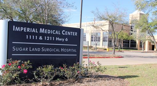 imperial-med-center
