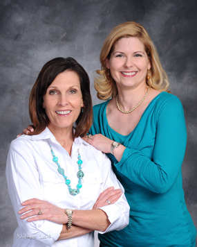 sugar land dental hygienists