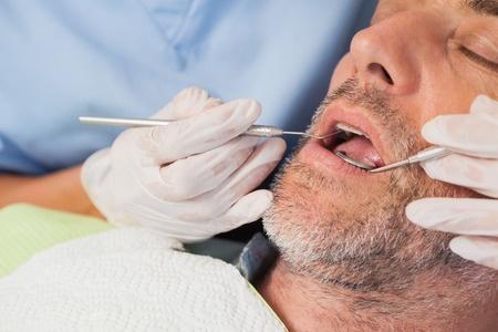 sedation dentistry 30874775_s