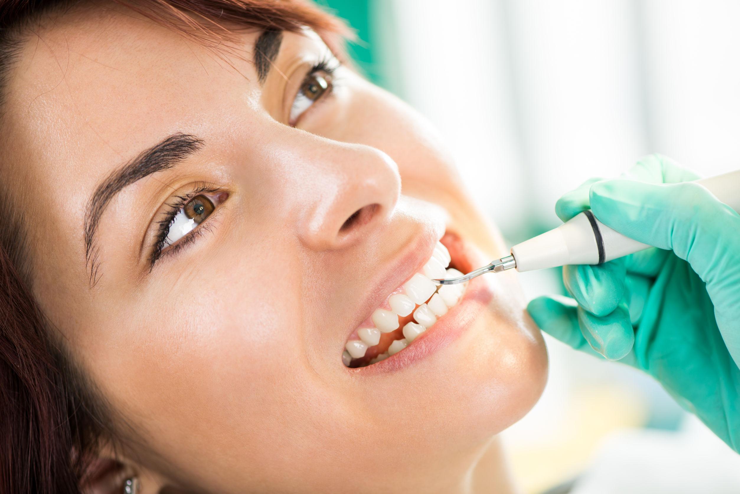 dentaql hygiene services 26380115_l