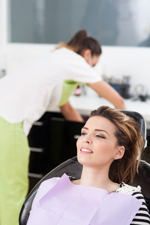 sedation dental center 27127038_s