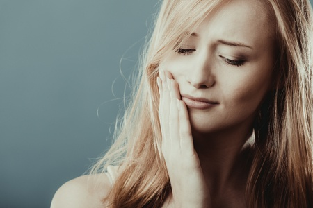 tooth pain remedies 45121891_s